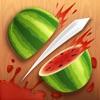 水果忍者经典旧版本v1.9.1