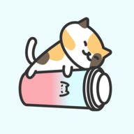 网红奶茶店养成记破解版v1.0.0