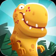 恐龙大战洞穴人 v1.3.10 中文版