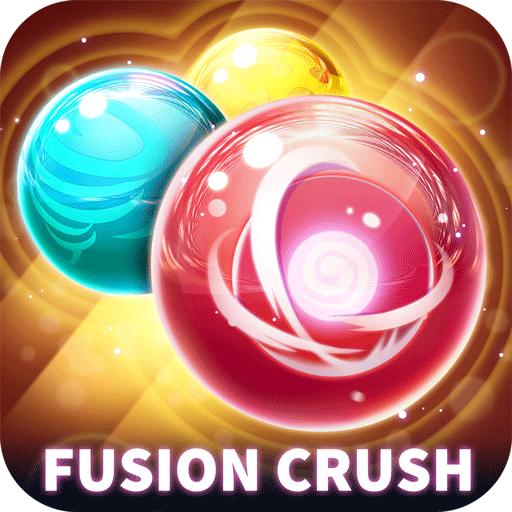 球球英雄游戏下载安装v3.1