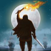 篝火2无限资源和完整版v31.0.8