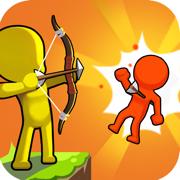 荒野弓箭手手游v1.0.0