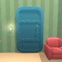 逃离房间3D游戏v1.0.0