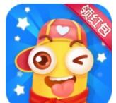 贪吃小萌蛇红包版v1.0.2
