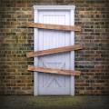 密室逃脱寻路手游v1.0.1