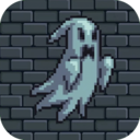幽灵冒险游戏v1.3.0