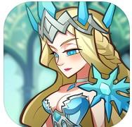 荣耀崛起游戏破解版v1.0.0.0