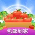 种树果园红包版v1.0.0