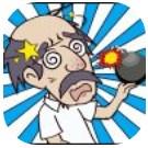 救救小老头游戏v2.1.6