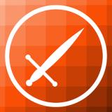 深空盒子悬浮窗appv0.0.3