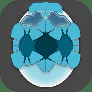 战车大作战最新破解版v0.4.8.3