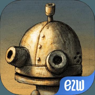机械迷城手机免费完整版v4.2.0