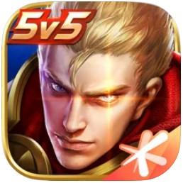 王者荣耀 v1.0 觉醒之战软件