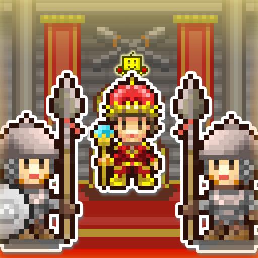 王都创世物语最新破解版2021v2.1.7