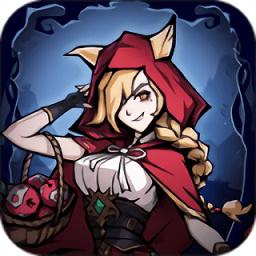 闪动少女 v1.0.1 游戏