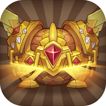 宝箱与勇士无限体力破解版v1.3.0