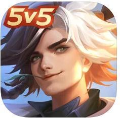 曙光英雄单机破解版v1.0.5