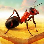 小小蚁群 v1.10 中文版
