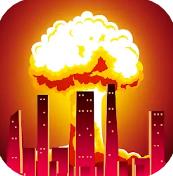 城市粉碎模拟器破解版v1.25.2