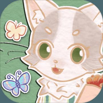 花店物语游戏v2.0.5