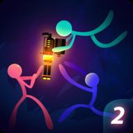 坚持战斗2无限金币版v1.0.2