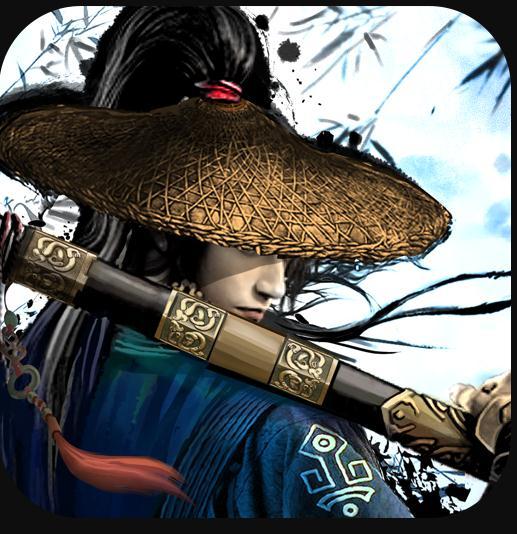 江湖风云录 v3.0.0 商城破解版