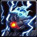 英雄勇者龙之战安卓版v1.0.2
