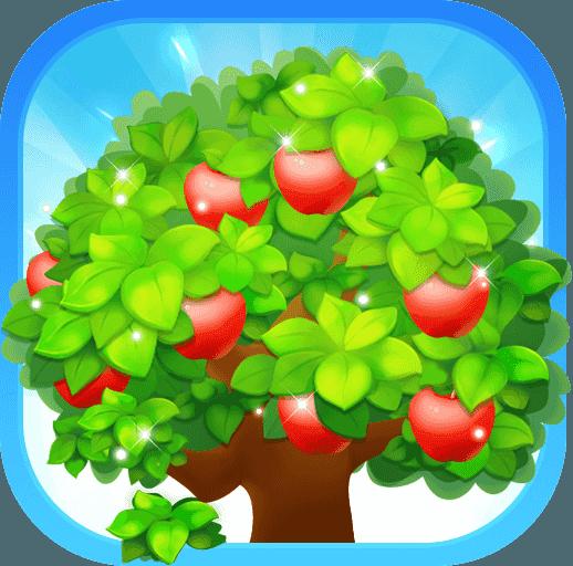 美丽果园红包版v1.0.3
