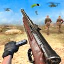 二战生存射击 v3.1.2 破解版