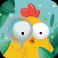 萌鸡部落红包版v1.0.0