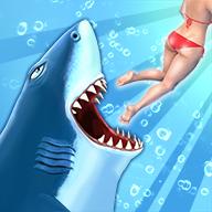 饥饿鲨进化8.2.0破解版