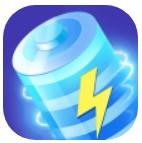 充电签到赢手机版v1.0