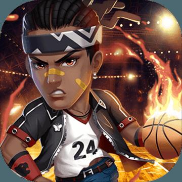 水煮篮球 v2.0.4 腾讯版
