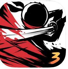 忍者必须死3双旦版本v1.0.119
