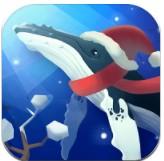深海水族馆abyssrium游戏v1.30.0