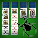 蜘蛛王 v20.06.23 手机版