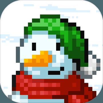 雪人的故事汉化版v1.0.0
