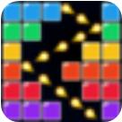 欢乐打方块红包版v1.5