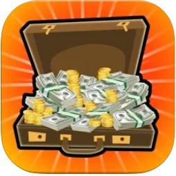 dealerslife手机版v1.24
