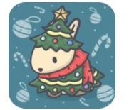 月兔冒险2020圣诞节版