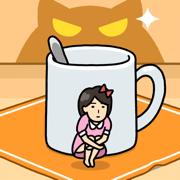 我爱躲猫猫游戏v1.0.0