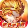 仙缘剑红包版v1.0.0