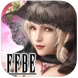 最终幻想勇者启示录 v2.5.001 中文版