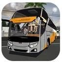 巴士2021手机版v6.1