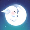 恒星的狐狸安卓版v1.37