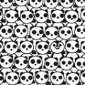 捉迷藏的企鹅黑白寻物游戏v1.0