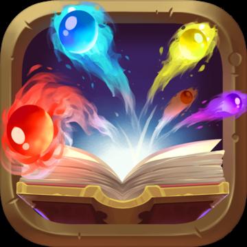 魔法逆次元游戏v1.0
