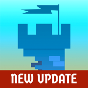 城堡射击大战正版v1.9.4