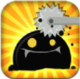 炸弹别惹我免费版v1.0