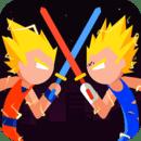 火柴人乐园安卓版v1.0.2
